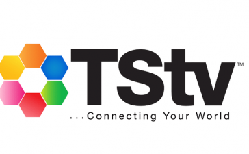 TSTV Africa begins full operation with pay per view model on October 1st